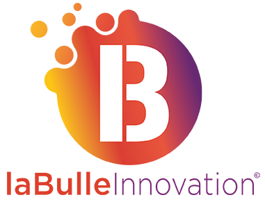 La Bulle Innovation by M2i